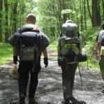survival-course-photo